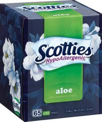 scotties-tissues