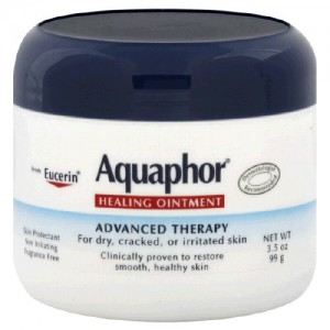 Aquaphor coupon