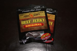 jerky direct