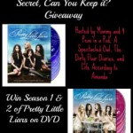 Pretty-Little-Liars-Got-a-Secret-Corrected-240x300