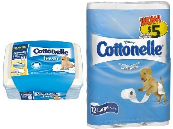photo regarding Cottonelle Printable Coupon titled Sisters Conserving Cents » Cottonelle Coupon Printable + Very good