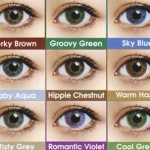 contacts2