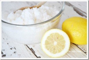 lemon-sugar-scrub-3wm_thumb3