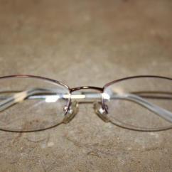 coastal contact free glasses mine