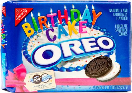 20120214-birthday-cake-oreos-package