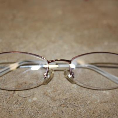 coastal contact free glasses mine