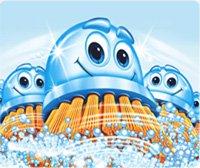 scrubbing-bubbles-image