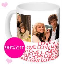 york mug