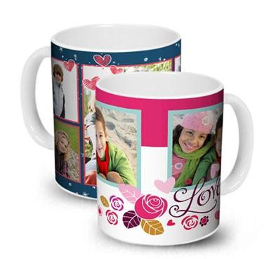 york mug.jpg
