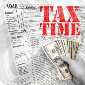 Tax-Time-300x300