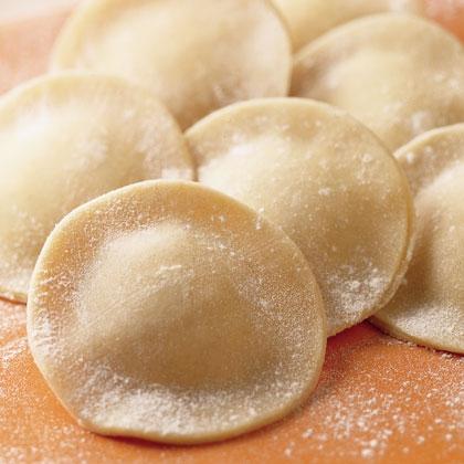 say-cheese-ravioli-recipe