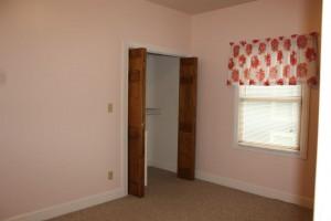 charlee bedroom 1