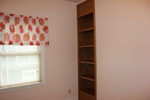 charlee bedroom 2