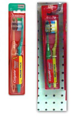 colgate-toothbrush-250x400