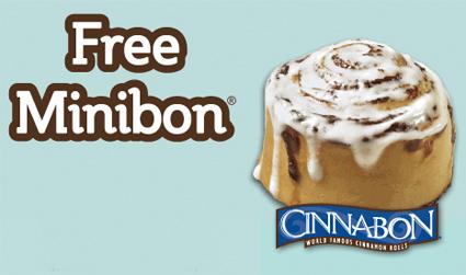 free minibon
