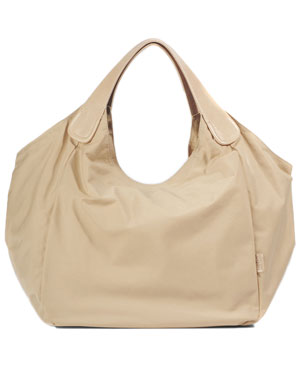 ruelala hobo bag