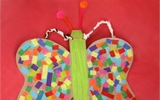 Build-Your-Own-Butterfly-Wings