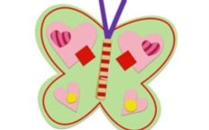 Magnetic-Butterfly-Clip-thumbnail