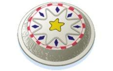 Tambourine-thumbnail