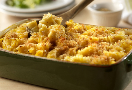 if you like this great recipe check out Campbell's Kitchen for more like this!