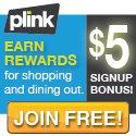 plink free $5
