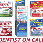 030613-Dentist-on-Call24fc431ec-8b09-48bf-820c-722de6eec08c