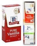 McCormick-Vanilla-Coupon1