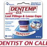 DENTEMP-Coupon-new-DOCafc70999-25ad-4f32-80a4-7d0e7df40621