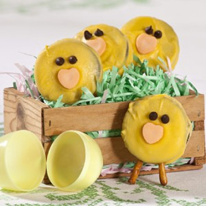 Easter-Recipe-Chick-Cookies