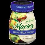 Maries_salad_dressing1ca0b10b-a8f2-48e0-868a-6819d812a2d4