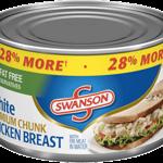 Swanson_Premium_Chunk_Chicken5ea96f5d-b8ab-458a-a987-6445e5a3ef70