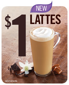 burger-king-lattes-deal