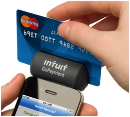 intuit go payment