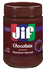 jif-hazelnut-coupon