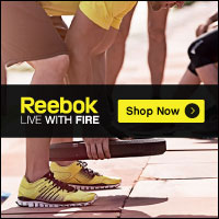 reebok end of season