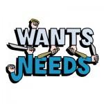 wants-needs