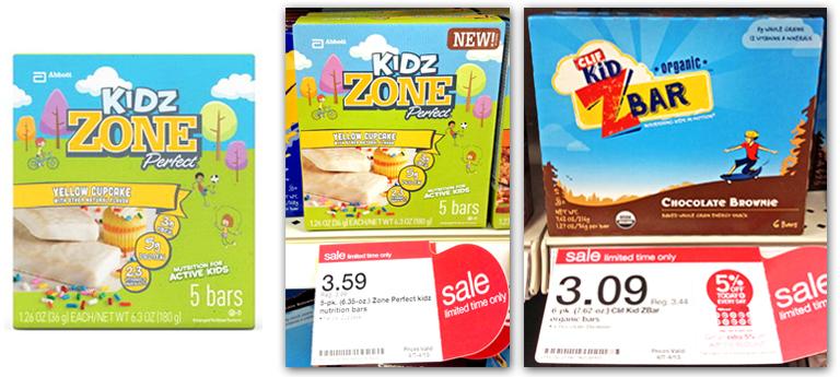 kidz-zoneperfect-clif-zbar-coupon