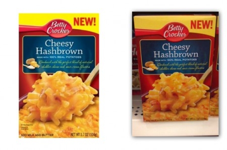 Betty-Crocker-Boxed-Potatoes-450x299