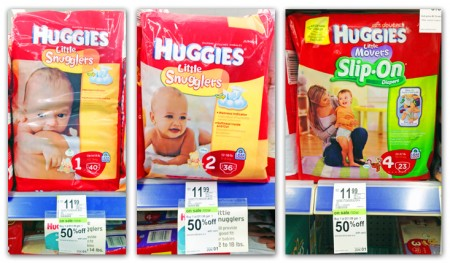 Huggies-Diaper-Coupon-450x263