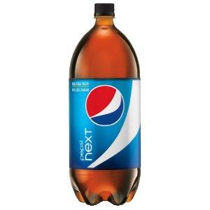 Pepsi-Next-2-liter-bottle