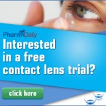 contacts pharm daily
