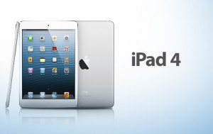 ipad 4 reward it