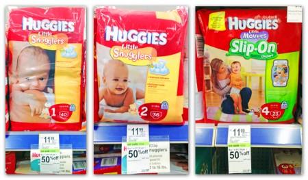 Huggies-Diaper-Coupon-450x263