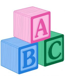 all about kids logo.jpg
