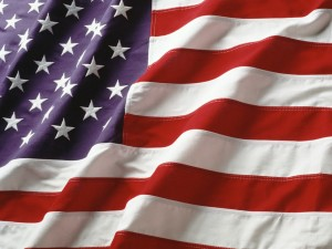 american_flag-971804 (1)