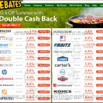 ebates with watermark copy