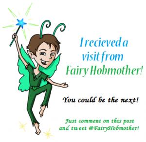 fairy-hobmother