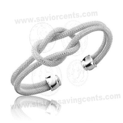 tanga bracelet copy