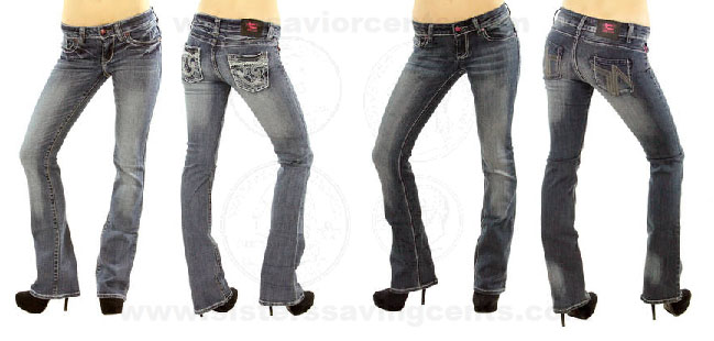 tanga jeans copy