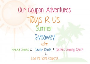 toys r us giveaway